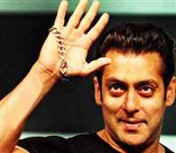 Government will go Supreme Court soon against Salman Khan