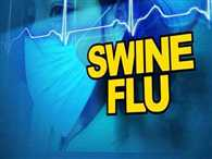 Swine flu claims 38 more lives, death toll crosses 800