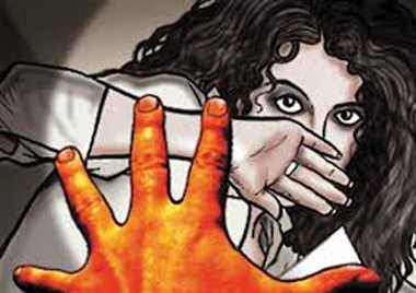 Who dare to rape so old woman: ACP