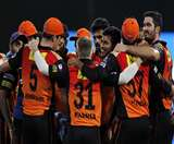 IPL को पहले मैच से ही लग सकता है बड़ा झटका, जानिए क्या है बड़ी समस्या