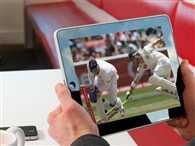 Doordarshan looks to offer TV channels on smartphones