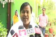 Rahul gandhi and smariti erani come to amethi for picnic : Gayatri prajapati