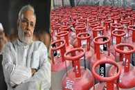 PM modi will launch ujwala yojna
