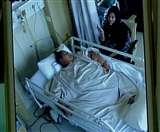 500 किलो की ईमान अहमद की हुई सफल सर्जरी, घट गया इतना वजन