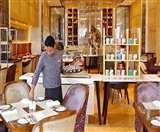 पीएमओ के दिशा-निर्देशों पर होटलों व रेस्त्रां से सर्विस चार्ज हटाने को मिली मंजूरी