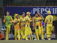 CSK defeat RCB BY 3 runs