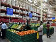 Govt will consider repealing 51% FDI policy for retail