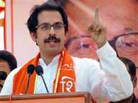 shiv sena attacks kashmiri separatist leaders