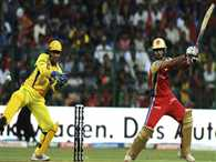 Virat Kohli will be plus factor for RCB against CSK