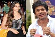 Shah Rukh Khan daughter Suhana turns 16 today