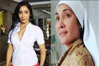 Big boss 7 contestent Sofia Hayat turns gaia mother
