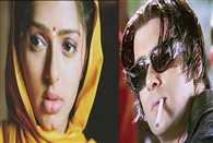 Bhumika Chawla comeback with Luv U Alia