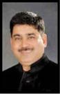 नवीन अरोड़ा बने अध्यक्ष, अंकुर गोयल महामंत्री