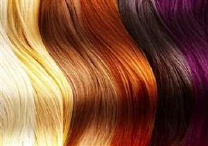 Hair Coloring Tips: आसान हेयर कलरिंग टिप्स जो लुक में बदलाव लाने के साथ ही आपके व्यक्तित्व को भी निखारता है।