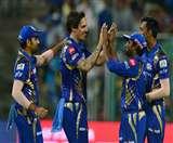 किसी एक खिलाड़ी पर निर्भर नहीं थी मुंबई इंडियंस टीम: रोहित