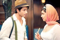review : Teri meri kahani