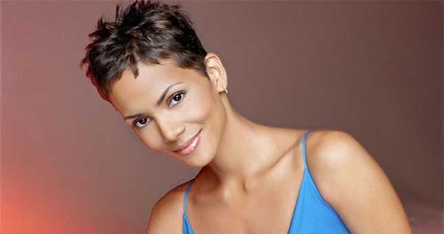 Halle Berry HD new frame image,wallpapers best wallpaper