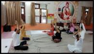 फोटो-4,5,6,7,8,9,10,11,12.. विश्व योग दिवस पर अलग-अलग स्थानों में हुआ योग समागम