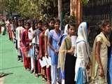 Bihar Board Class10th Result 2017: मैट्रिक का रिजल्ट जारी, प्रेमकुमार टॉपर