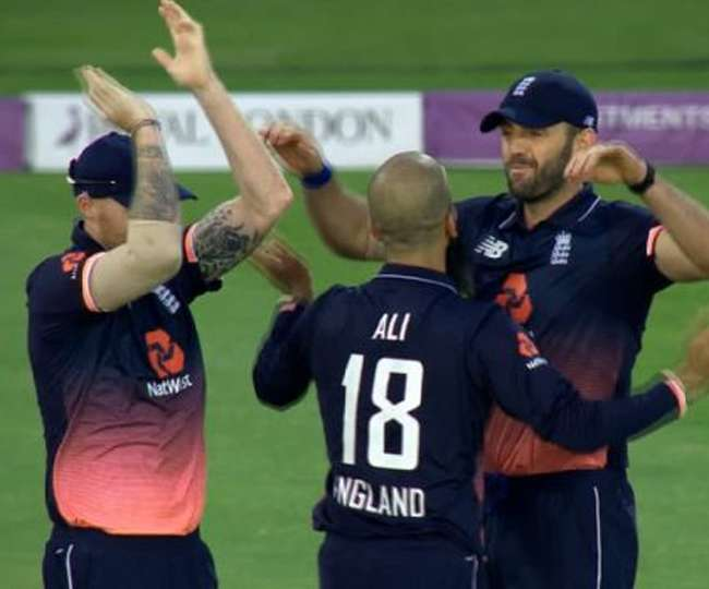 England beat South Africa in 1st T20 match by 9 wickets as Jonny Bairstow and Alex Hales shine