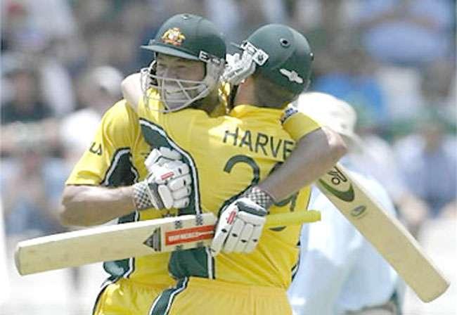 14 साल पहले आज ही लगा था पहला टी20 शतक, दिलचस्प था वो खिलाड़ी और पारी