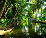 केरल में घूमने की 10 बेहतरीन जगहें