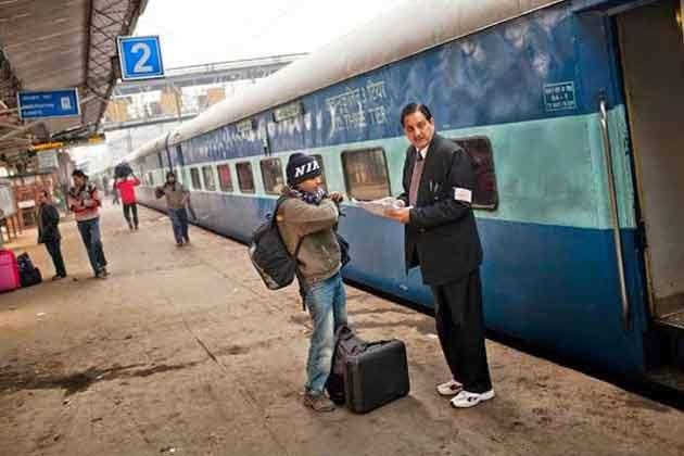 राजधानी और शताब्दी ट्रेन की सर्विस में होगा सुधार, रेल मंत्रालय ऑपरेशन स्वर्ण लॉन्च करने की तैयारी में