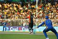 PCB to offer foreign cricketer offering big bucks to play PSL