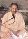 सच्चे लोग शिव को प्रिय : पंडित जोशी