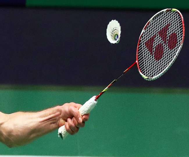 बैडमिंटन: रशियन ओपन के सेमीफाइनल में पहुंचे युवा शटलर राहुल यादव