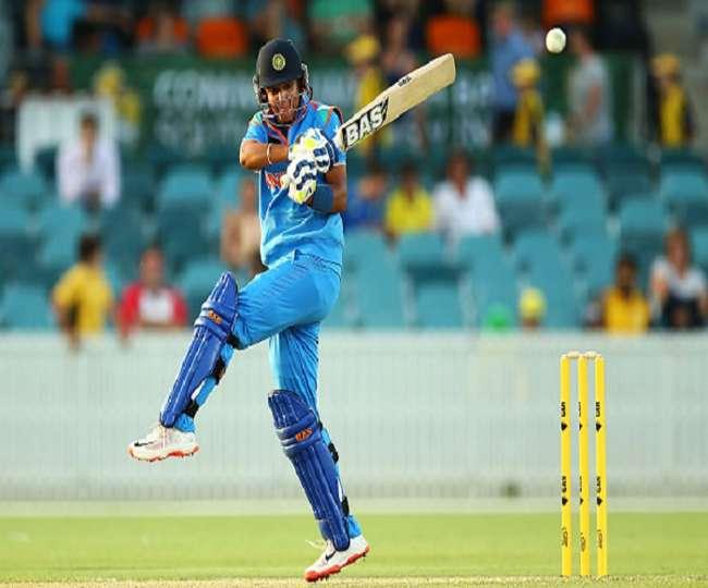 दुनिया को दिखाना था दम, तभी इस भारतीय बल्लेबाज़ ने खेली तूफानी पारी, रचा इतिहास