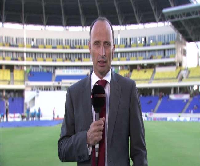 इस दिग्गज की सलाह फाइनल में हरमनप्रीत के खिलाफ ऐसा ना करें इंग्लिश टीम, पड़ जाएगा भारी