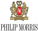 तंबाकू कंपनी फिलिप मौरिस से पूछताछ करेगी सरकार