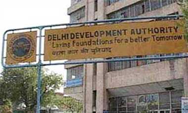 DDA housing scheme likely to get nod Friday