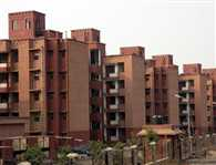 DDA clears proposal for conversion of properties from leasehold to freehold