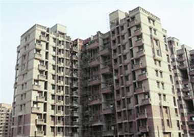 DDA meeting to clear 2014 housing scheme today