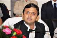 UP government hired PR agency to clean image of government