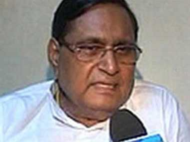 jdu mla rajeev ranjan suspended from party
