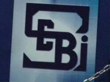 Sebi clamps down on Rs 50,000 crore money-pooling scheme
