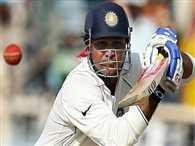 Sehwag joins Haryana cricket team