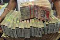 To clamp down on black money, govt set to ban cash transactions over Rs 3 lakh