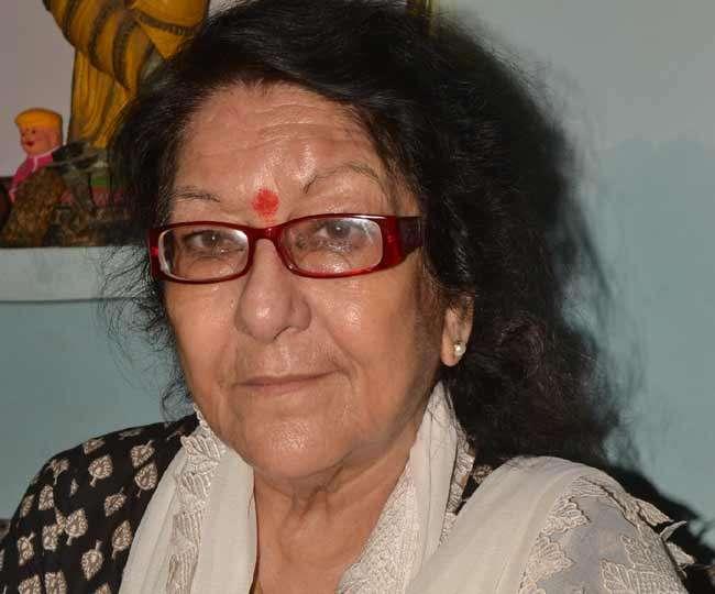 Film Nikah ,Achla Nagar ,Teen talaq ,Sumreme court ,Nikah,फिल्म,पटकथा लेखिका,अचला बोली,मेरी निकाह,साल,इंसाफ