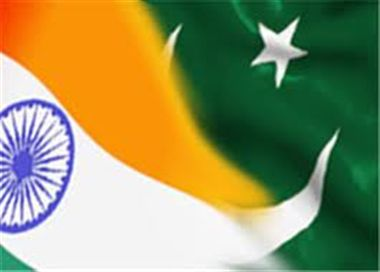 India-pak signed in three agreements