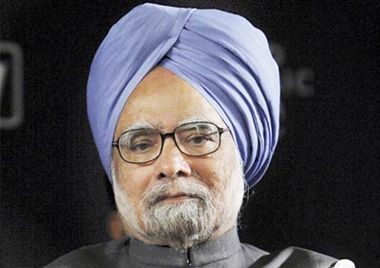 pm manmohan will reshuffle his cabinet