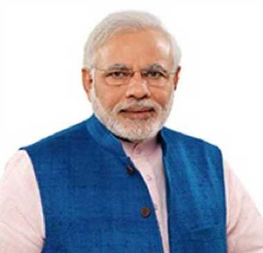 modi to observe strict fast during maiden trip to us