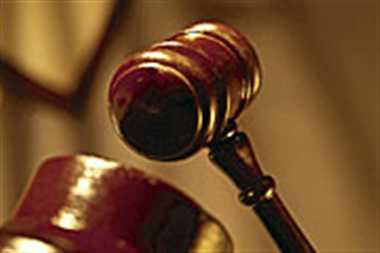 Dhaula Kuan gang rape case: Judgment on tuesday