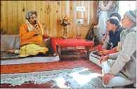 Nirmal Ganga third phase of
