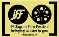 Jagran film festival reached Mumbai