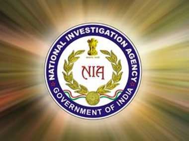 NIA seeks MHA nod to register case against ISIS, al Qaeda