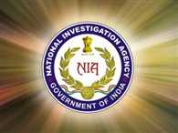 NIA seeks MHA nod to register case against ISIS, al Qaeda